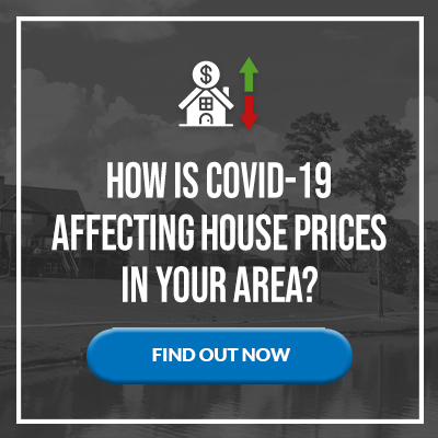 COVID-19 Home Prices